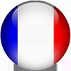 botón francés