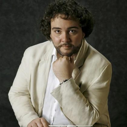 José Miguel Pérez Sierra1