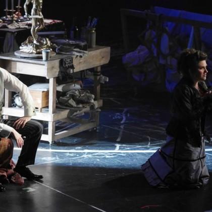 Lidia Vinyes Curtis Benvenuto Cellini Liceu4