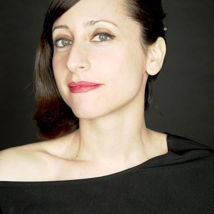 Lidia Vinyes Curtis1