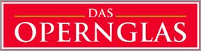 logo opernglas