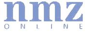 nmz logo