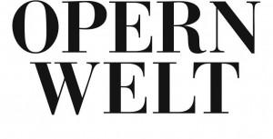 opernwelt_gr