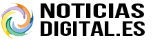 logo-noticias-digital1