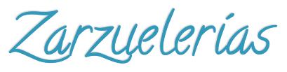 logo-zarzuelerias