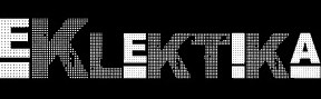 logo_eklektika
