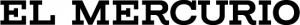 logo_mercurio