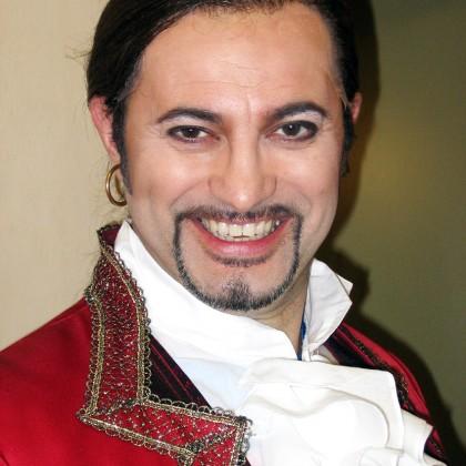 Domenico Balzani3